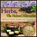 Herbs, the Natural Alternative